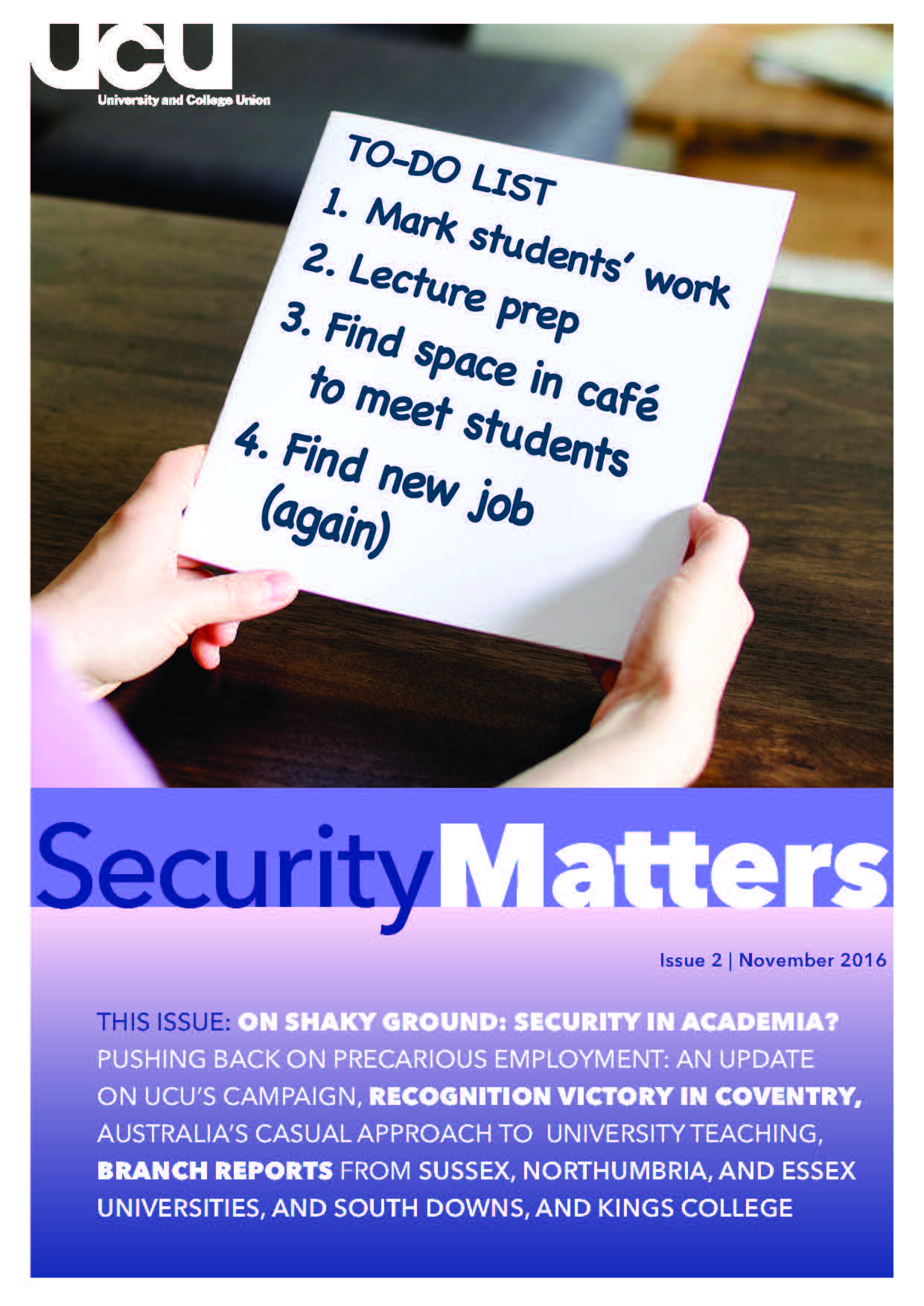 ucu_securitymatters_2_nov16_1_page_01